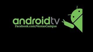 Download Lagu UnBrick Cualquier Tv Box o SmartBox  (video con V88 Plus) Mp3