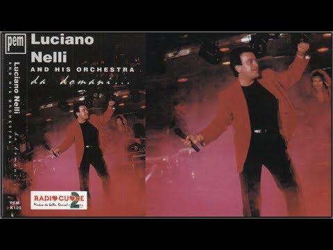 Album 1994 - Da domani