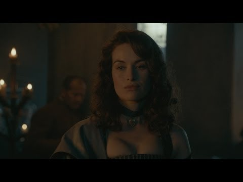 Milady seeks out someone from her past - The Musketeers: Episode 10 Preview - BBC One