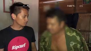 Video Menelusuri & Menangkap 8 Orang Perampok di Batola MP3, 3GP, MP4, WEBM, AVI, FLV Desember 2018