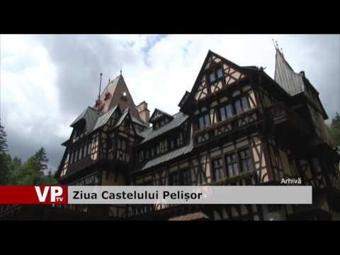 Ziua Castelului Pelișor