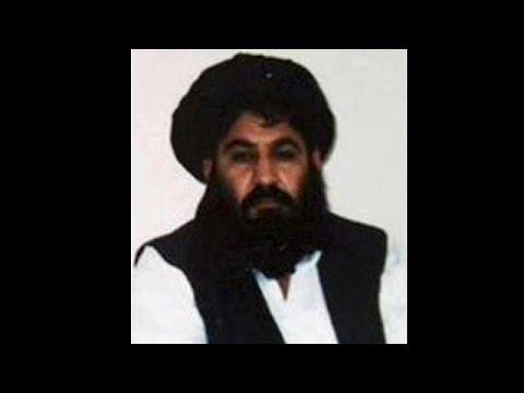 «Πιθανά νεκρός» ο ηγέτης των Ταλιμπάν του Αφγανιστάν