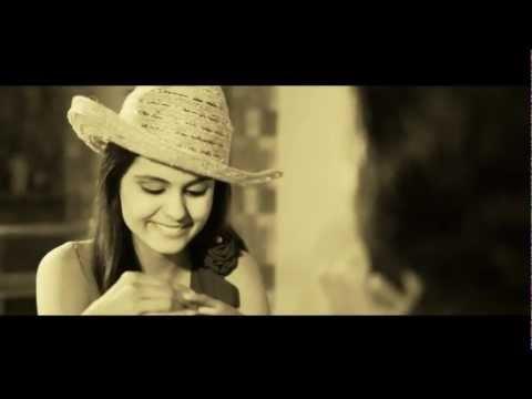 Brand New Sad Song | TU JO KAHEY | From Punjabi Album | MAAHI VEY | Official HD Video
