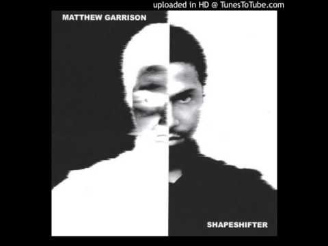 Matthew Garrison -  Three Tree