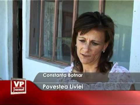 Povestea Liviei