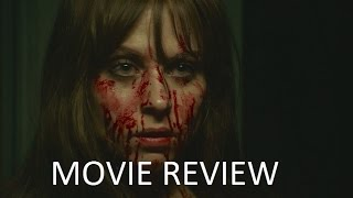 Julia  2014  Movie Review