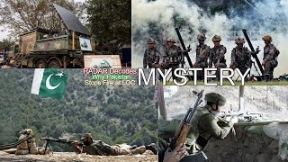 National Defence Bureau, New Delhi, 02 March 2017 Everyone was surprised as how artillery fire incidents from across the LOC have come down in last few ...
