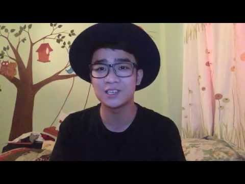 Thế Giới Ảo Tình Yêu Thật - Jimmy Nguyễn - Tuấn Hưng by Đỗ Duy Nam - Parody