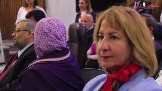 دور الملكية الفكرية في تحقيق التنمية المستدامة في مصر