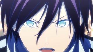 秋番《流浪神差》第二季釋出PV第二彈
