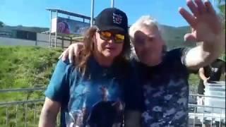 Video ÚSTÍ LIVE! 2019-volume 3