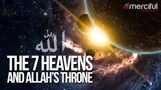 The Throne of Allah - Mindblowing full download video download mp3 download music download