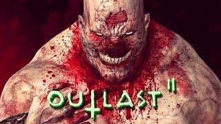 Let's Play Outlast 2 Gameplay Deutsch Outlast 2 Full Gameplay German by KeysJore Let's Play Outlast 2 German kaufen:...