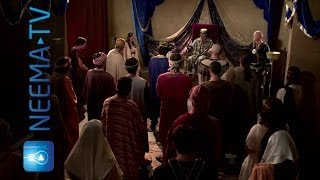 Nonton Book Of Esther - Trailer Film Subtitle Indonesia Streaming Movie Download