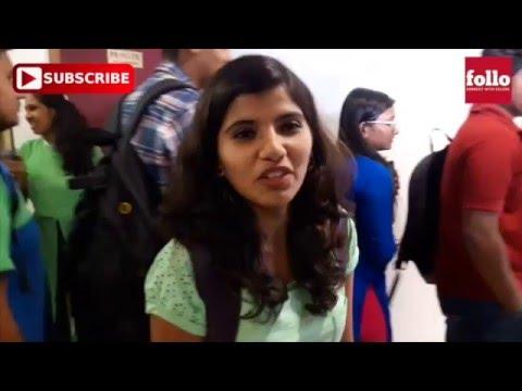 Public Review Kapoor & Sons| Alia Bhatt| Sidharth Malhotra | Fawad Kha...