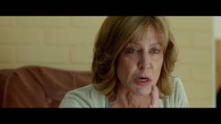Touched With Fire - Trailer