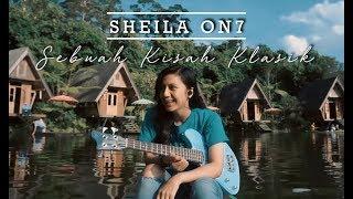 Sheila On 7 - Sebuah Kisah Klasik by Inung Cover Acoustic