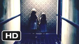 Dream House (2011) Official HD Trailer