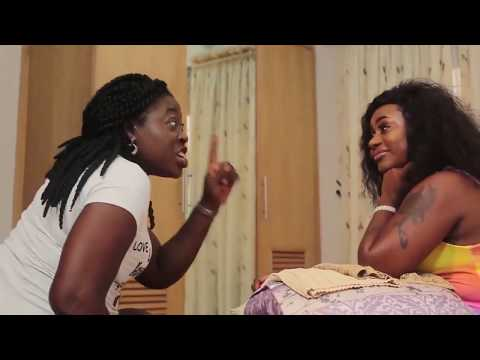 ADAM THE EVE --- 2019 NEW NIGERIAN MOVIES | NEW NOLLYWOOD MOVIES | AFRICAN MOVIES 2019 LATEST
