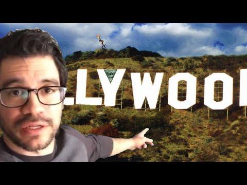 Thumbnail for video nIfVuxrDjOc