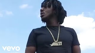 Mozzy - Cold Summer