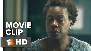 Nonton Lila   Eve Movie Clip   Case  2015    Viola Davis  Jennifer Lopez Drama Hd Film Subtitle Indonesia Streaming Movie Download