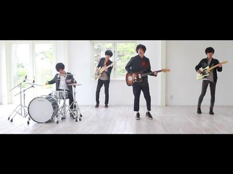 , title : 'LINE wanna be Anchors / 『アンチヒーロー 』 【Music Video】'
