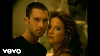 Video Maroon 5 - She Will Be Loved MP3, 3GP, MP4, WEBM, AVI, FLV Maret 2019