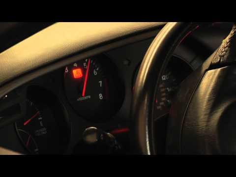 Fawaz's BL Toyota Supra 964rwhp
