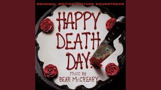 Happy Death Day End Title Credits (Bonus Track)