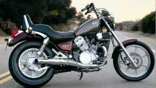 4. Clymer Manuals Kawasaki Vulcan 700 VN700 Vulcan 750 VN750 Shop Service Repair Manual Video