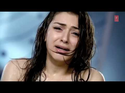 Video Ishq Na Karna Sad Songs Medley   Full HD Video Song   Phir Bewafai   YouTube download in MP3, 3GP, MP4, WEBM, AVI, FLV January 2017