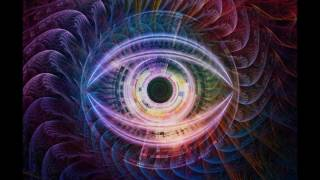 Using the healing power of the 963hz Solfeggio Frequency for opening the third eye and activation of the pineal gland, inner...
