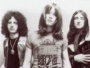 Atomic Rooster - Broken Wings