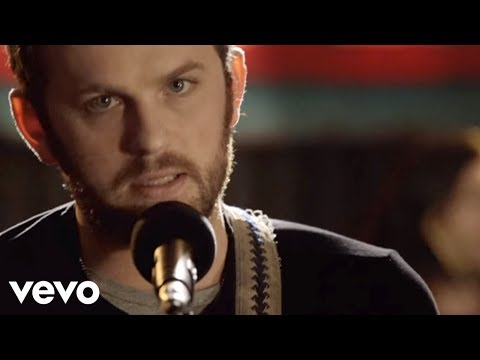 Kings Of Leon – Temple