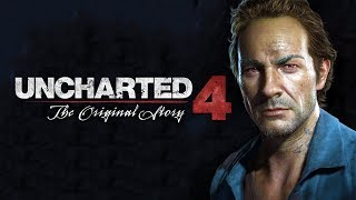 Video Amy Hennig's Original Uncharted 4 Story Finally Revealed, And Sam Was The Villain. MP3, 3GP, MP4, WEBM, AVI, FLV Juli 2018