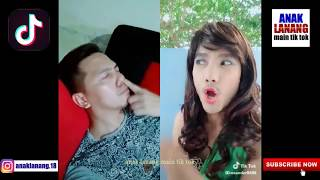 Video Kumpulan Tik Tok Duet Keren dan Lucu Part 2 MP3, 3GP, MP4, WEBM, AVI, FLV Oktober 2018