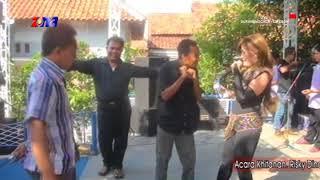Berag Tua - Nunung Alvi | Nada Ayu Nunung Alvi | Zona Production