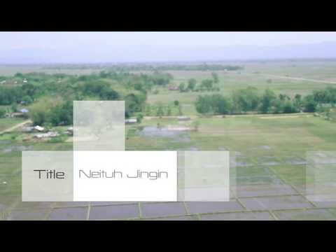 Video Neituh jingin- KGA Trio[ Kuki Gospel Artistes] Karbi Anglong download in MP3, 3GP, MP4, WEBM, AVI, FLV January 2017