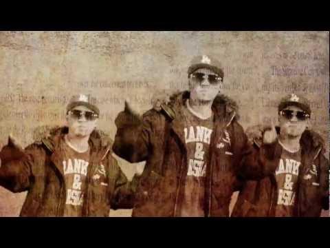 Keoz Hispano feat. Ocreh -«La Conquista» [Videoclip]