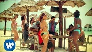 JORGE VILLAMIZAR - Todo Lo Que Quieres Es Bailar , ft. Descemer Bueno