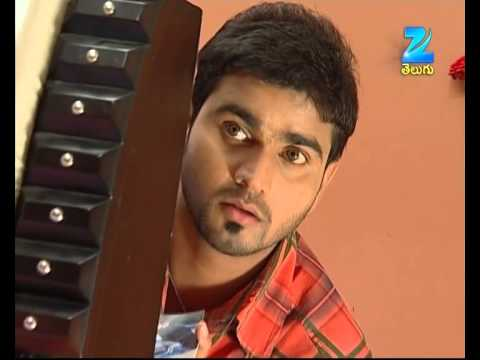 Mangammagari Manavaraalu - Episode 229 - Best Scene 18 April 2014 06 PM
