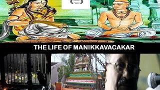 Life of Manikaavachakar
