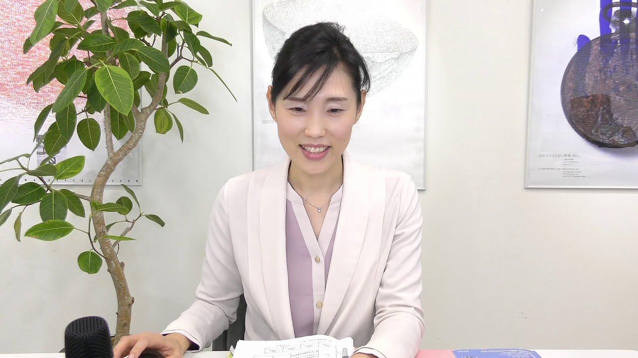 JCDA(日本キャリア開発協会)第15回試験結果分析