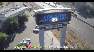 "<h5>Folsom Automall ""Go to Folsom""</h5>"