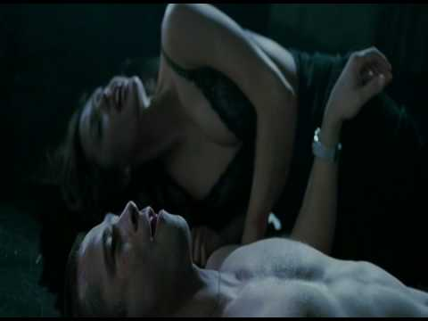 Mr. and Mrs. Smith Unrated Scene