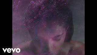 Gladius James - Rich ft. Wiz Khalifa
