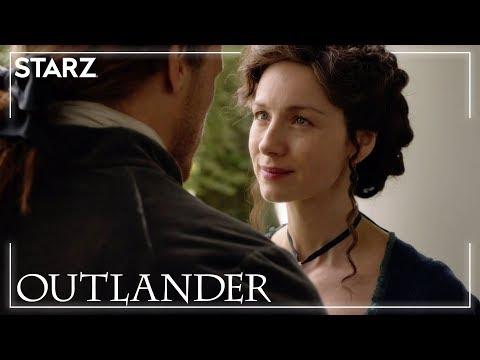 Inside the World of Outlander | Episode 6 | Season 5