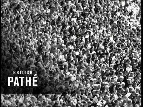 Chung kết FA Cúp 1974