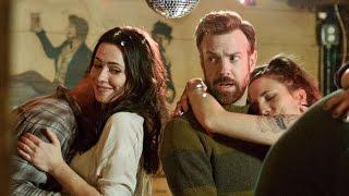 Nonton Tumbledown   Jason Sudeikis  Rebecca Hall   Tv Spot  2015  Film Subtitle Indonesia Streaming Movie Download